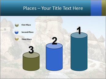 Cappadocia PowerPoint Template - Slide 65