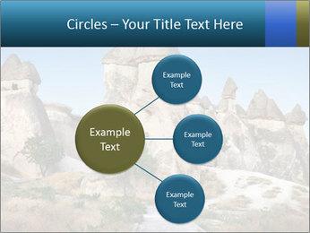 Cappadocia PowerPoint Template - Slide 79