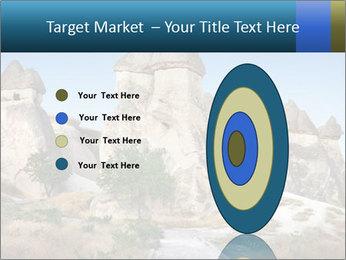 Cappadocia PowerPoint Template - Slide 84