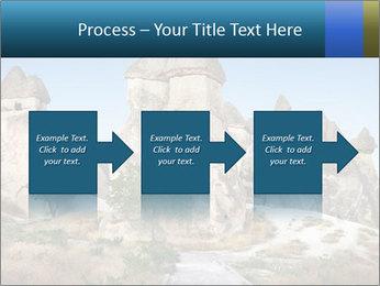 Cappadocia PowerPoint Template - Slide 88