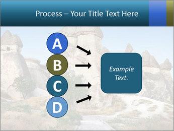 Cappadocia PowerPoint Template - Slide 94
