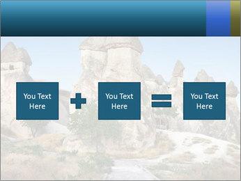 Cappadocia PowerPoint Template - Slide 95