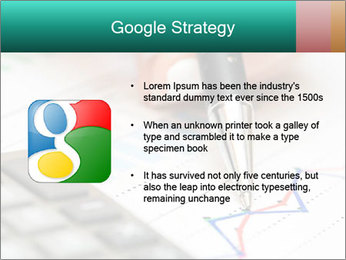 Monitoring PowerPoint Template - Slide 10