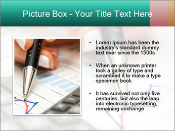 Monitoring PowerPoint Template - Slide 13
