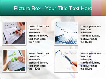 Monitoring PowerPoint Template - Slide 14