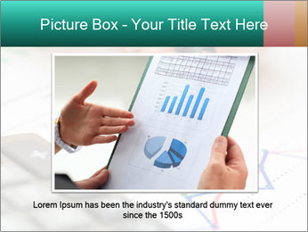 Monitoring PowerPoint Template - Slide 15