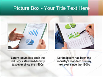 Monitoring PowerPoint Template - Slide 18