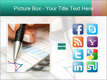 Monitoring PowerPoint Template - Slide 21