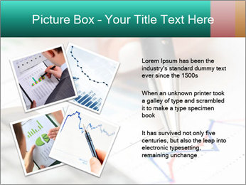 Monitoring PowerPoint Template - Slide 23