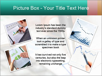 Monitoring PowerPoint Template - Slide 24