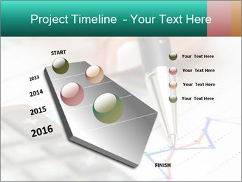 Monitoring PowerPoint Template - Slide 26