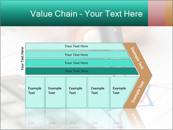 Monitoring PowerPoint Template - Slide 27