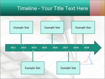 Monitoring PowerPoint Template - Slide 28