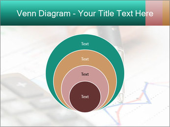 Monitoring PowerPoint Template - Slide 34