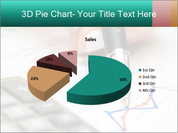Monitoring PowerPoint Template - Slide 35