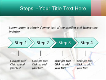 Monitoring PowerPoint Template - Slide 4