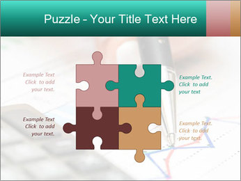 Monitoring PowerPoint Template - Slide 43