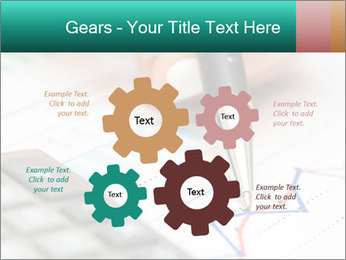 Monitoring PowerPoint Template - Slide 47
