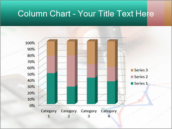 Monitoring PowerPoint Template - Slide 50