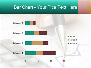 Monitoring PowerPoint Template - Slide 52