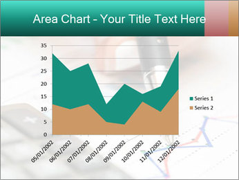 Monitoring PowerPoint Template - Slide 53