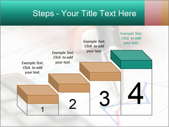 Monitoring PowerPoint Template - Slide 64