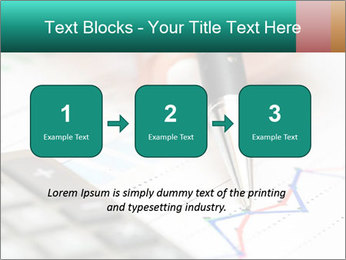 Monitoring PowerPoint Template - Slide 71