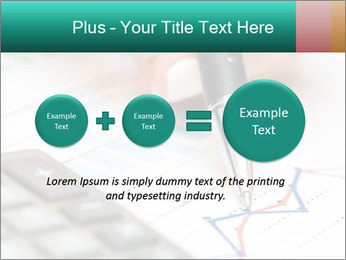 Monitoring PowerPoint Template - Slide 75