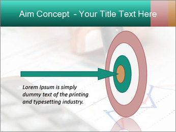 Monitoring PowerPoint Template - Slide 83