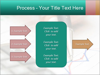Monitoring PowerPoint Template - Slide 85
