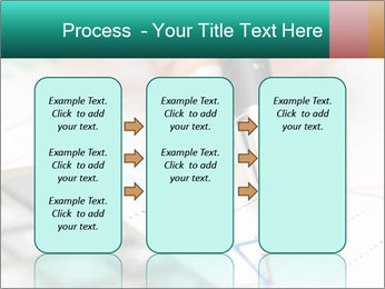 Monitoring PowerPoint Template - Slide 86