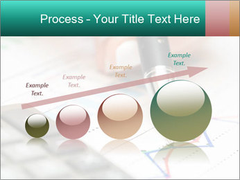 Monitoring PowerPoint Template - Slide 87