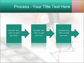 Monitoring PowerPoint Template - Slide 88