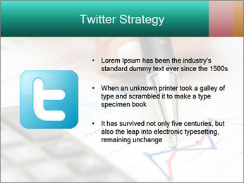 Monitoring PowerPoint Template - Slide 9