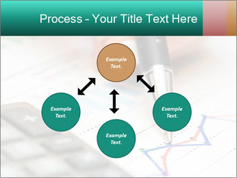 Monitoring PowerPoint Template - Slide 91