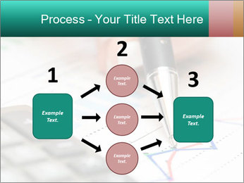 Monitoring PowerPoint Template - Slide 92