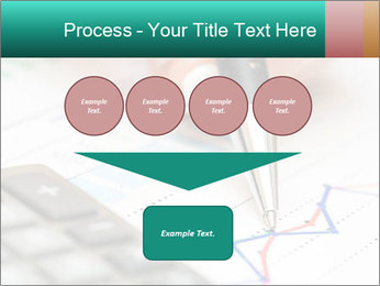 Monitoring PowerPoint Template - Slide 93