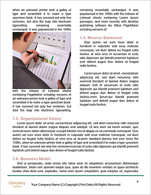 0000091592 Word Template - Page 4