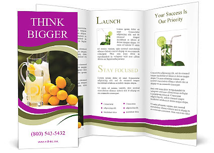 0000091593 Brochure Template