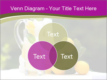 Ice PowerPoint Template - Slide 33
