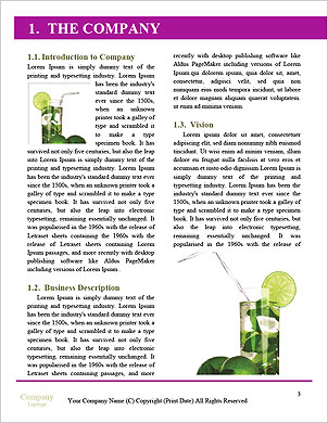 0000091593 Word Template - Page 3