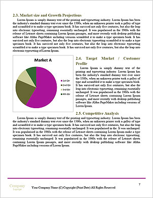 0000091593 Word Template - Page 7