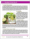 0000091593 Word Templates - Page 8