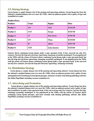 0000091593 Word Template - Page 9