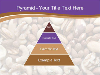 Nuts PowerPoint Template - Slide 30