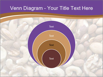 Nuts PowerPoint Template - Slide 34