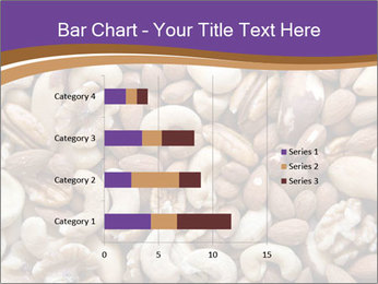 Nuts PowerPoint Template - Slide 52