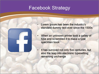 Nuts PowerPoint Template - Slide 6