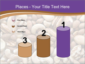 Nuts PowerPoint Template - Slide 65