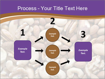 Nuts PowerPoint Template - Slide 92